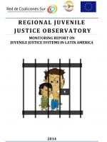 Regional Juvenile Justice Observatory