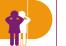 Logomark 2
