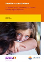 20151021_DC_Families-constrained_cover