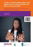 VACReport_Ghana_Cover